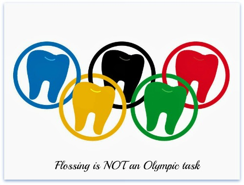 flossing-is-not-an-olympic-task-2