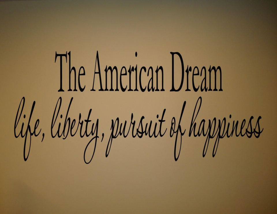 Pursuit-of-Happiness-Photo